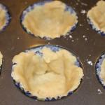 crust (2) (Medium)