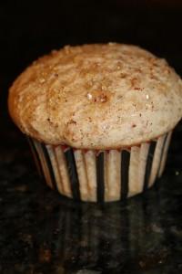 muffin (Medium)