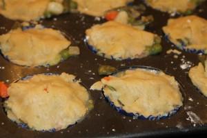 pie (2) (Medium)