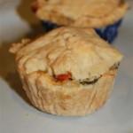 pie (3) (Medium)